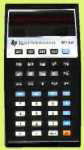 Texas Instruments SR 50 Calculator